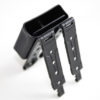 Gray Sun Tactical | Magazine Carrier